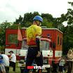 20080621 MSP Sadek 113.jpg