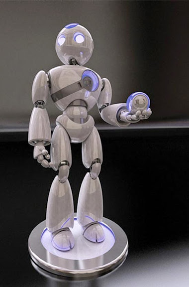 coolest-best-latest-top-new-fun-high-technology-electronic-gadgets-oboe-humanoid-robot_1.jpg