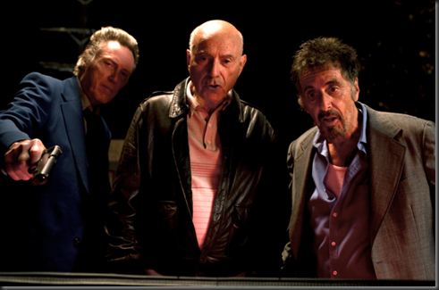 stand-up-guys_al_pacino_alan_arkin_and_christopher_walken