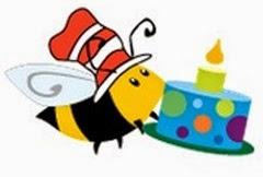 Seuss Bee Gateway