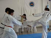 Examen Oct 2012 - 025.jpg