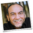Don Miguel Ruiz Author 3