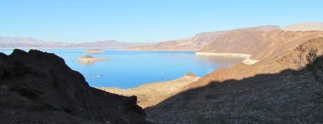 HikingThrough5RailroadTunnels-20-2012-02-25-21-09.jpg