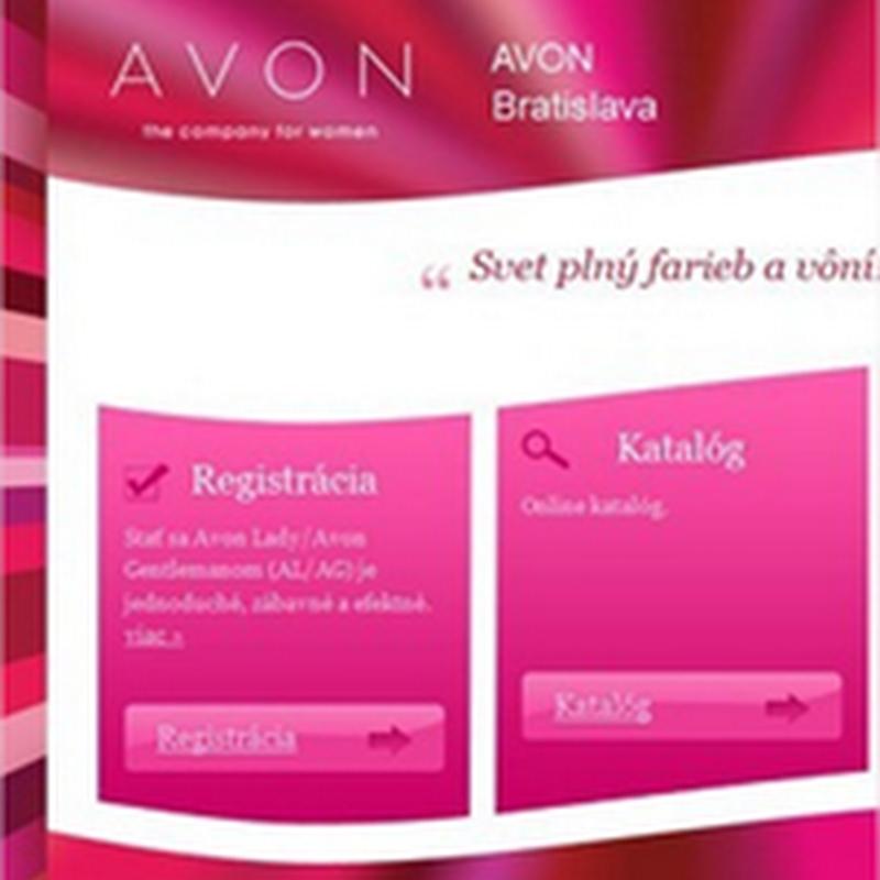 30 diseños de sitios web usando elementos transparentes