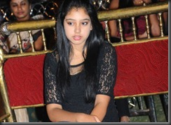 Niti Taylor Photo_unseen