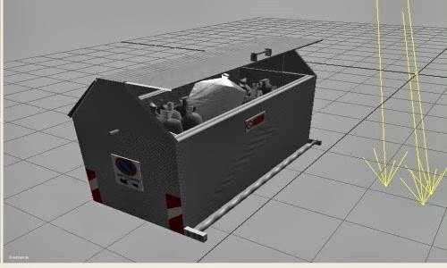 Cassonetto-con-funzione-Farming-simulator-2013