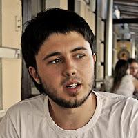 Thumbnail image for Інтерв'ю Тарас Тополя, гурт «Антитіла»: «З економічної точки зору займатися музикою в нашій країні просто не вигідно»