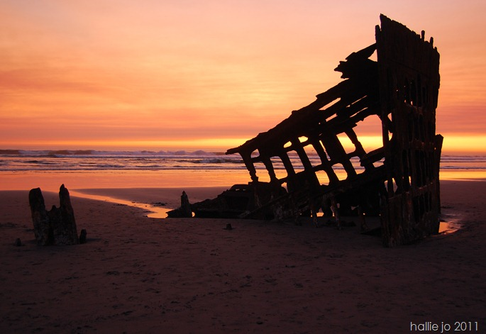 beach47