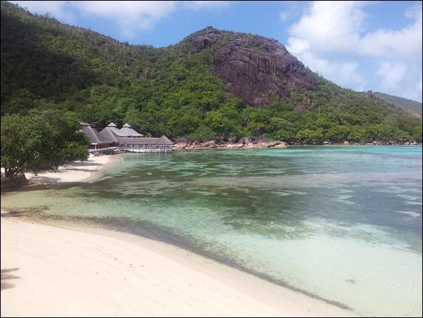 Seychelles Seychelles Seychelles Seychelles Seychelles Seychelles