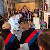 2012-11-11 Saint Léonard-001.jpg