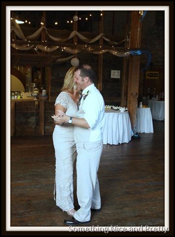 wedding June 22 020