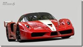 Ferrari FXX '07 (3)