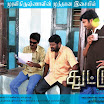 Thuttu New Tamil Movie Stills 2012