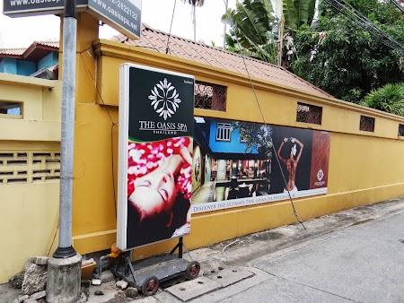 9. Oasis Spa Bangkok.JPG