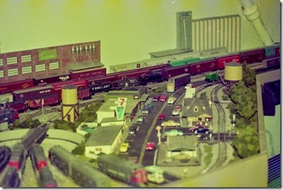 287338439 My Layout in Late 2002