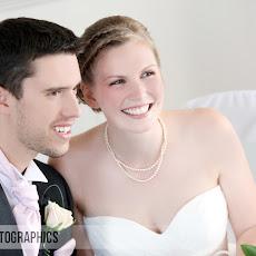 Wokefield-Park-Wedding-Photography-LJPhoto-CCC-(105).jpg