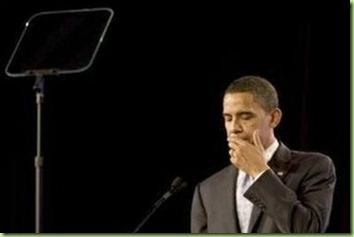 Obama_Teleprompter_Incompetence_Poster1