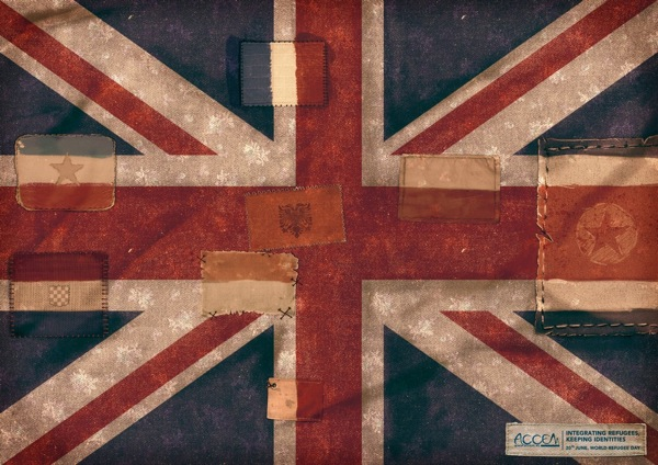<br /> ACCEM UK