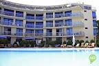 Фото 3 Blue Pearl Hotel