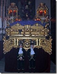 PASO-DE-LOS-AFLIGIDOS-DEL-PUERTO-6