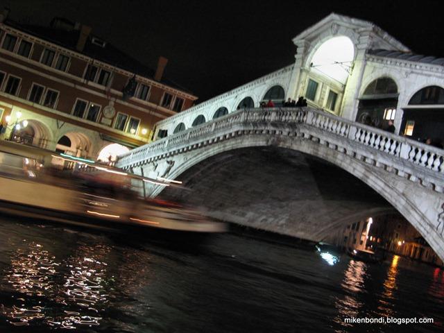 20070306 Venice (3)