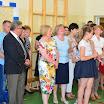 Bal gimnazjalny 2014      19.JPG