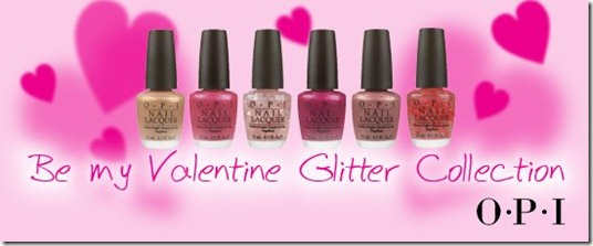 OPI-Valentines-glitter-collection