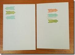 notelets 1