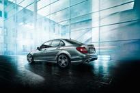Mercedes-C-Class-3