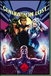 Justice_League_Generation_Lost