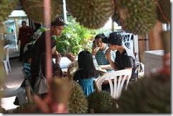 Durian Penang 015