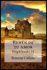 Reh_n_de_tu_amor_Highlands_II_4_