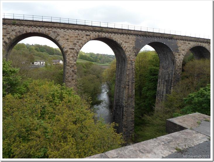 SAM_0078 Marple Aqueduct