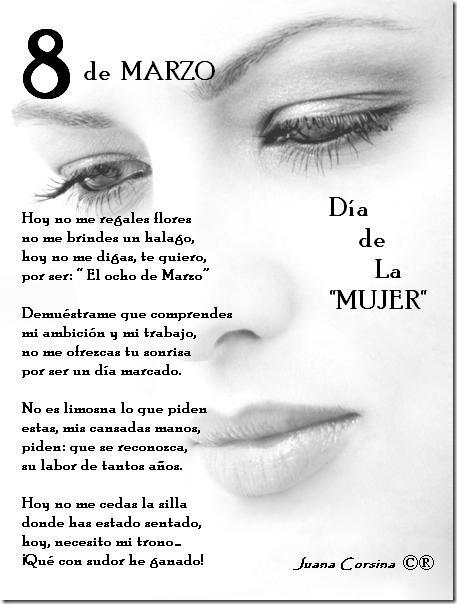 dia de la mujer imagenes (12)