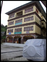 India Bhutan Paro Thimpu (38)