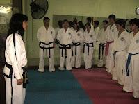 Examen 21 Dic 2008 -033.jpg