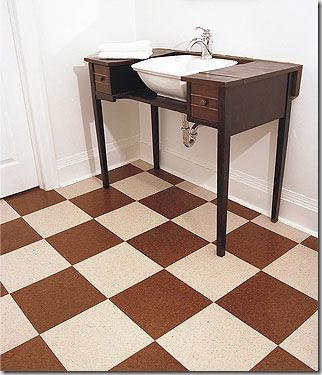 cork-flooring-6[1]