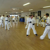 Senioren_Karate_Examen_Dec2012