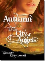 AutumnintheCityofAngelsCOVER