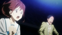 [WhyNot] Robotics;Notes - 03 [4D7ACD13].mkv_snapshot_16.19_[2012.10.26_20.31.19]