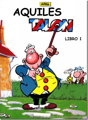 2011-11-21 - Aquiles Talón