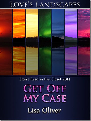 Get-Off-My-Case-Oliver1-Jutoh-P4