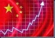China-Economic-Growth_176x121