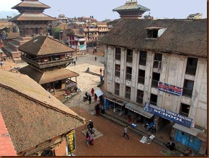 nepal 095
