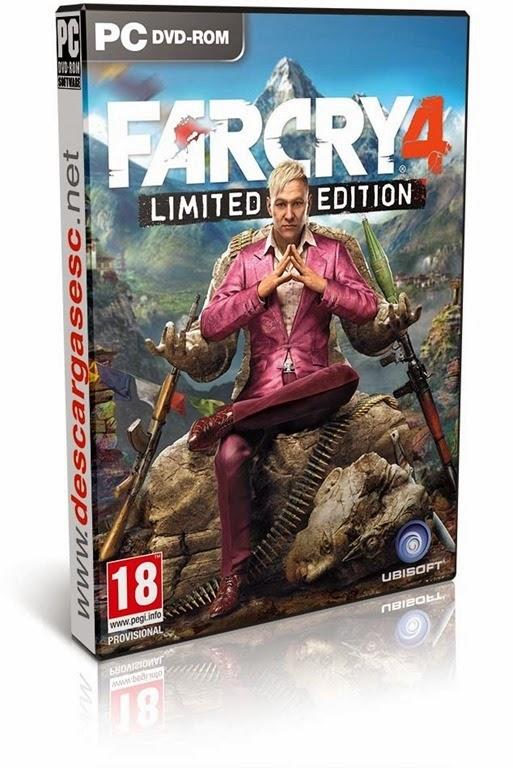 Far-Cry-4-Limited-Edition-Gold-Editi[1]