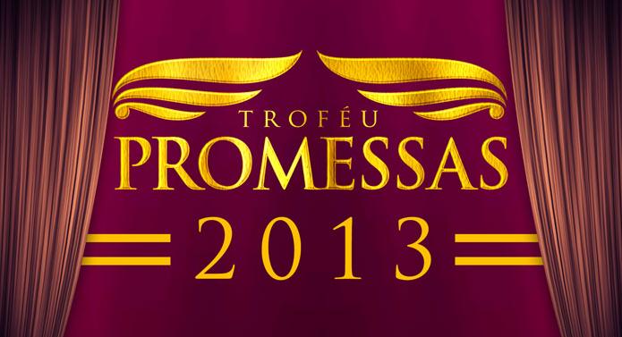 trofeu-promessas-2013-resultado