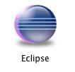 Mac eclipse app 1