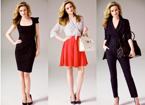 Womens-Workwear-Is-An-Increasing-Business