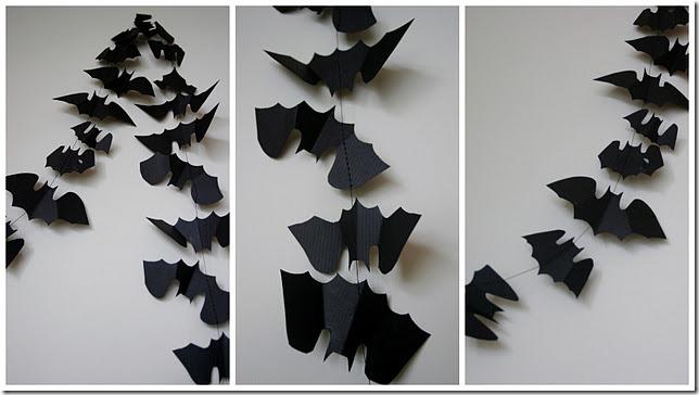 murcielagos (3)