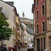 luksemburg_2011_luksemburg_67.jpg